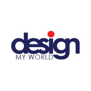 Design My World promo codes