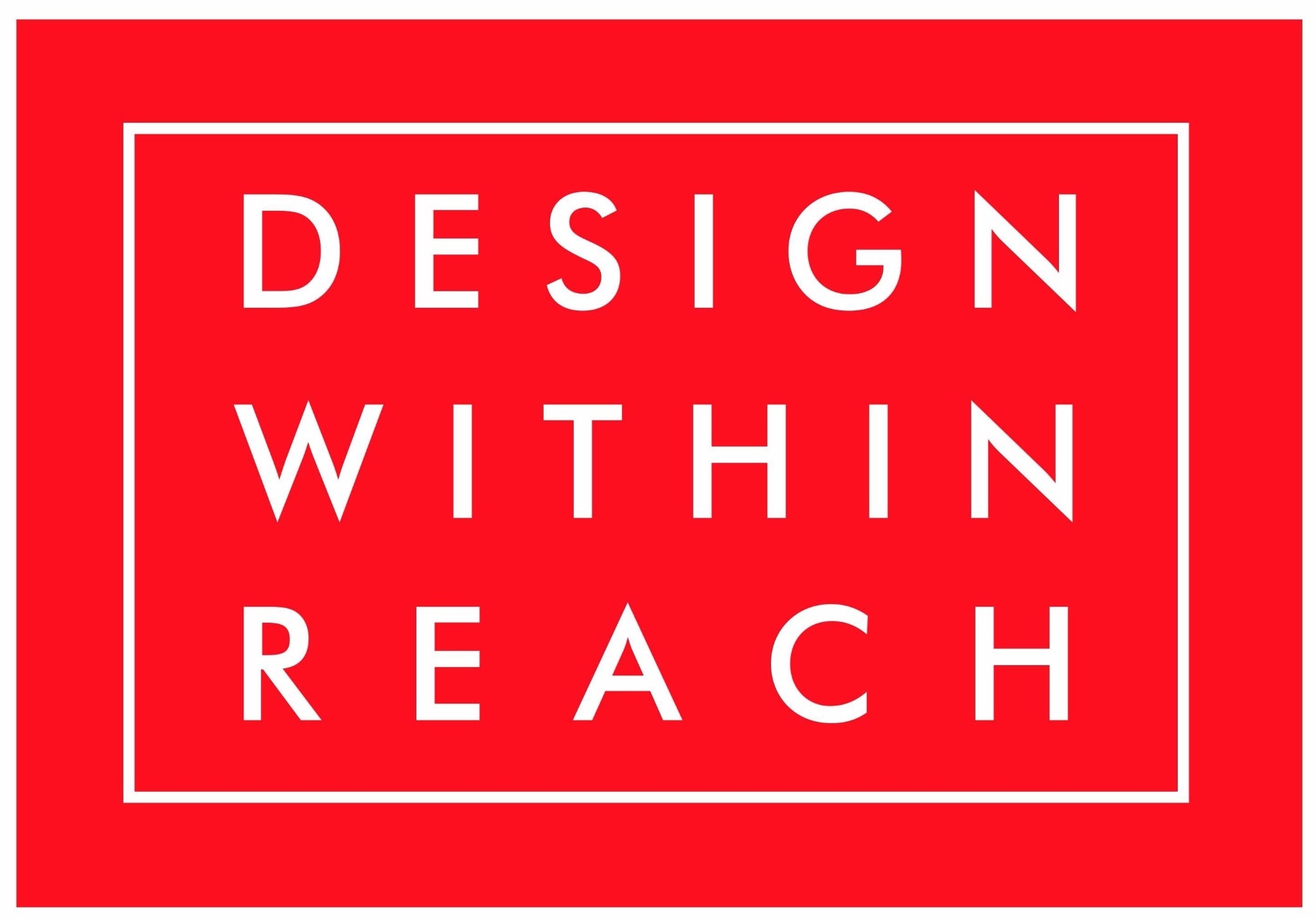Design Within Reach promo codes