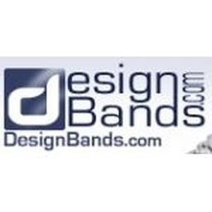 DesignBands promo codes