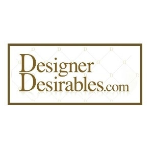 Designer Desirables promo codes