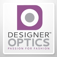 Designer Optics promo codes