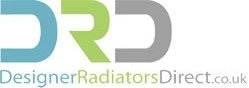Designer Radiators Direct promo codes