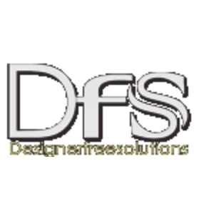 Designerfreesolutions promo codes