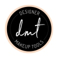 Designer Makeup Tools