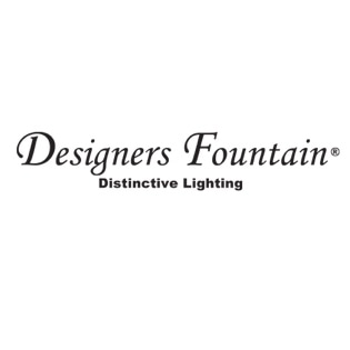 Designers Fountain promo codes