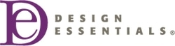 Design Essentials promo codes