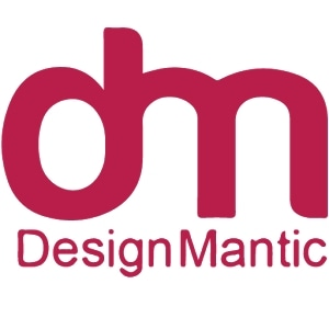 DesignMantic promo codes