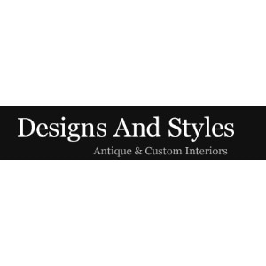 Designs And Styles promo codes