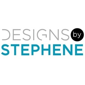 Designs By Stephene promo codes