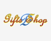 Desire Gifts Shop promo codes