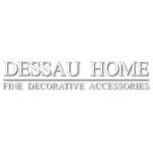 Dessau Home promo codes
