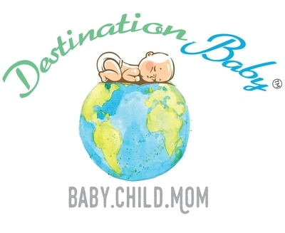Destination Baby promo codes