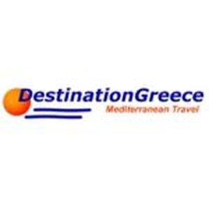 Destination Greece promo codes