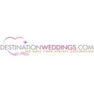 Destination Wedding Travel promo codes