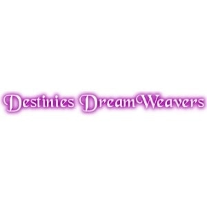 Destinies DreamWeavers promo codes