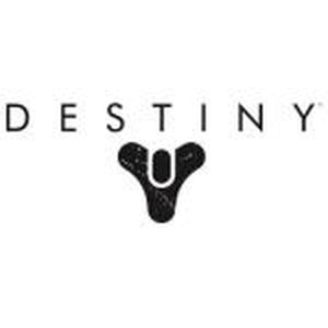 Shop destinythegame.com