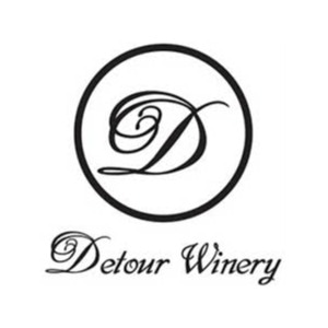 Detour Vineyard & Winery promo codes