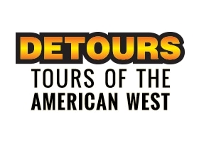 DETOURS of the West promo codes