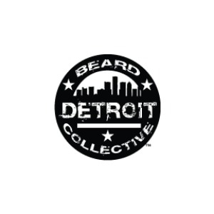 Detroit Beard Collective promo codes