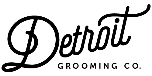 Detroit Grooming promo codes