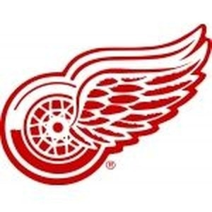 Detroit Red Wings promo codes