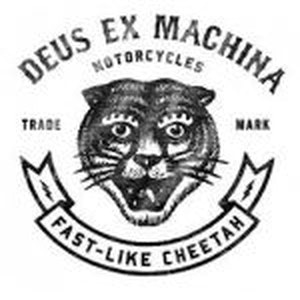 Deus Ex Machina promo codes