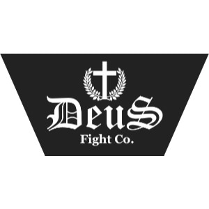 Deus Fight promo codes