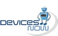 Devices Now promo codes