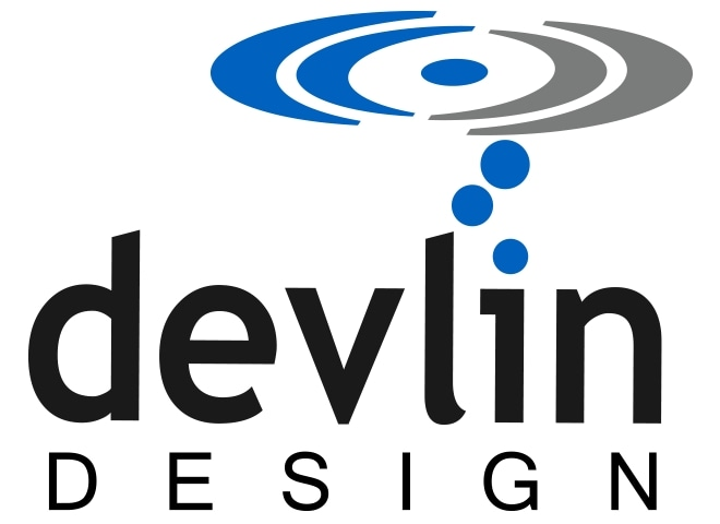 Devlin Design promo codes