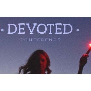 Devoted Conference promo codes