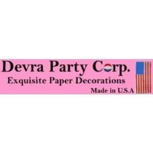Devra Party promo codes