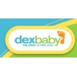 Dex Products promo codes