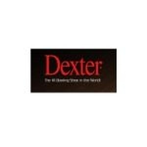 Dexter Bowling Shoes promo codes