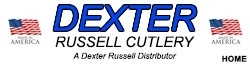 Dexter Russell Cutlery promo codes