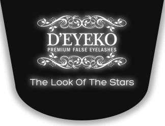 More D'eyeko deals