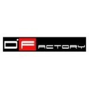Dfactory Watches promo codes
