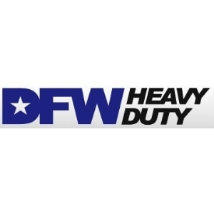 DFW Heavy Duty Parts
