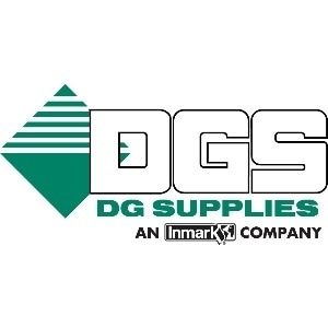 DG Supplies promo codes