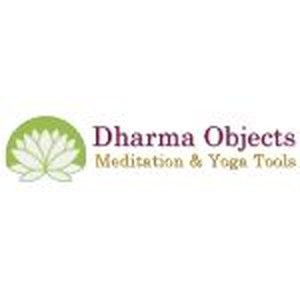 Dharma Objects promo codes