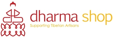 Dharma Shop promo codes