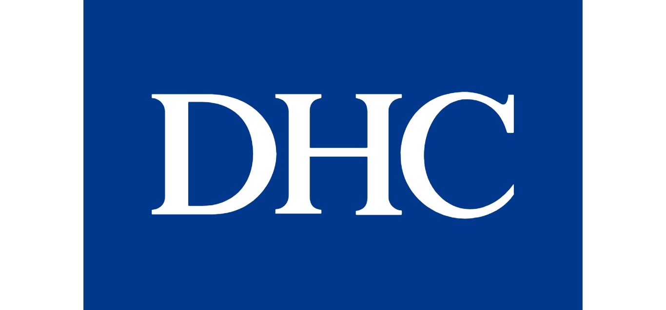 DHC promo codes