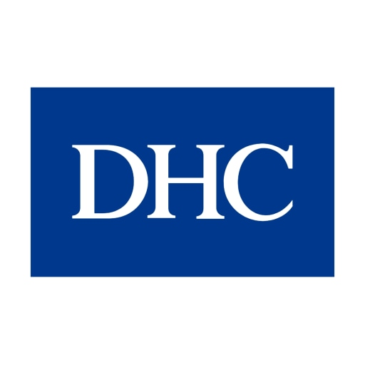 DHC Coupons and Promo Code
