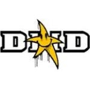 DHD promo codes