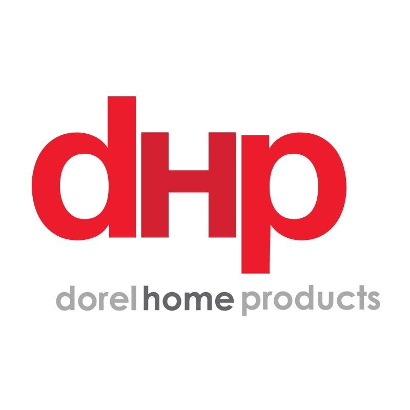 DHP Furniture promo codes