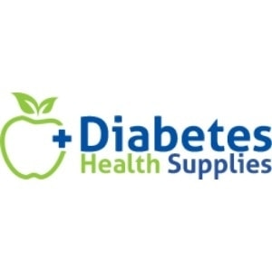 Diabetes Health Supplies promo codes