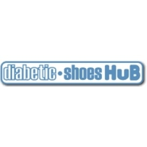 Diabetic Shoes promo codes