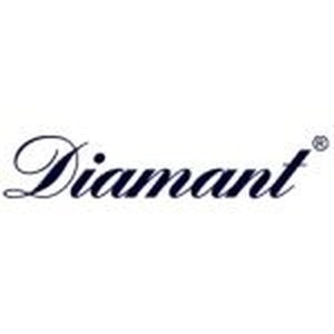Diamant promo codes