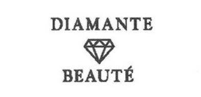 Diamante Beaute promo codes