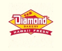 Diamond Bakery promo codes