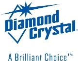 Diamond Crystal promo codes